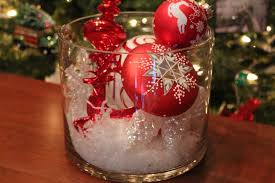 designs exclusively offers glass ornaments and