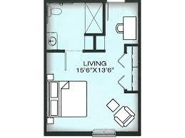 senior living floor plans fountainbrook assisted living u0026 memory