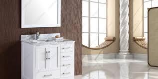 modern bathroom vanities u2013 luxdream bathroom vanity manufacture