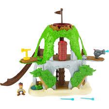 jake and the neverland pirates birthday invites fisher price jake and the never land pirates jake u0027s magical tiki