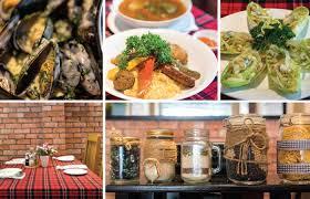 la cuisine belgique la belgique asialife