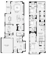 architectural plans for homes t shaped house plan home plans pantry ideas