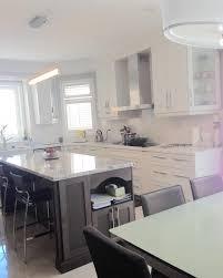 White Island Kitchen 24 Kitchen Island Designs Decorating Ideas Design Trends