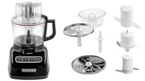 Kitchenaid Kettle And Toaster Kitchenaid Kettles Toasters Blenders Mixers Slow Cookers