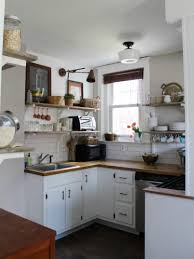 kitchen small kitchen ideas contemporary kitchen design simple large size of kitchen small kitchen ideas contemporary kitchen design simple kitchen design kitchen design