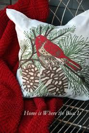 71 best gardener u0027s christmas images on pinterest potting sheds