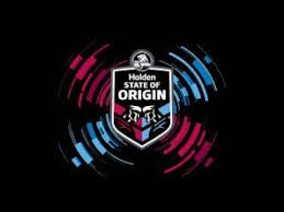 Armchair Pundit 2017 State Of Origin Game 2 Prediction Youtube