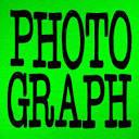 upload.wikimedia.org/wikipedia/en/4/43/Photograph_...