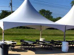 Chair Rental Columbus Ohio Bounce House U0026 Party Rentals Bouncehousesohio Com Columbus Oh