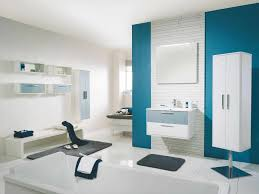 ideas for painting bathrooms bathroom paint ideas blue caruba info