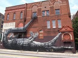 cool wall atlanta cool wall southern states association