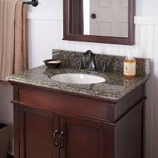 Pegasus Bathroom Vanity by Pegasus Pe37829 Quadro Granite Vanity Top 37 X 22 White Bowl Ebay
