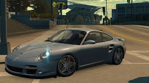 2006 porsche 911 turbo igcd porsche 911 turbo in need for speed undercover