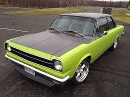 rambler scrambler 1964 amc rambler american 220 wagon cars pinterest cars and