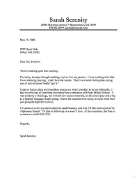 examples good cover letters letter resume tips elegant snapshot