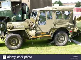 desert military jeep willys jeep mb stock photos u0026 willys jeep mb stock images alamy