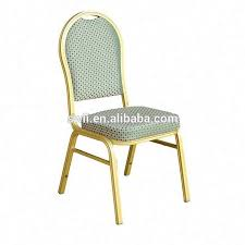 Stacking Banquet Chairs Party Chairs For Sale Party Chairs For Sale Suppliers And