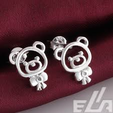 Top Gifts For Women 2016 Compare Prices On Cute Bear Cubs Online Shopping Buy Low Price