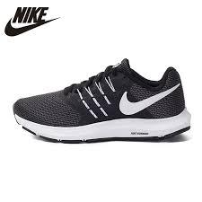 Nike Asli sepatu nike asli wanita kedatangan baru 2017 pola baru wanita run