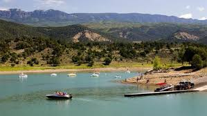 Colorado beaches images These 6 sandy beaches in colorado are pure paradise in the summer jpg