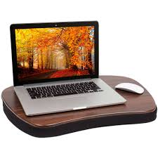 Laptop Cushion Desk Desk Pillow Mariaalcocer