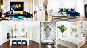 interior designer home toronto interior design we design it we build it we