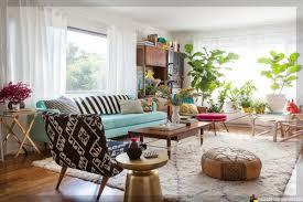 Esszimmer Couch Esszimmer Farben Haus Design Ideen
