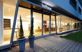 K He Arbeitsplatte Bulthaup Karlsruhe Küchen Home