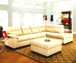 Havertys Sectional Sofas Furniture Striped Havertys Sectionals For Traditional Living Room