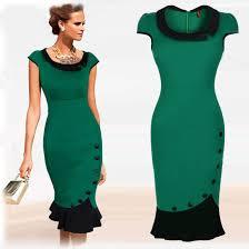 vintage ladies clothes beauty clothes