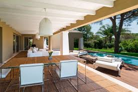 design villa luxury villa in sardinia with pool villa aurora forte village