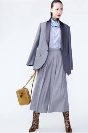 j crew fall 2016 ready to wear collection vogue