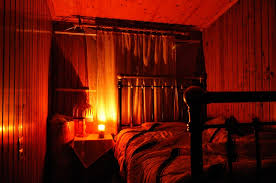 candle lit bedroom room lit by candle google search jane eyre pinterest