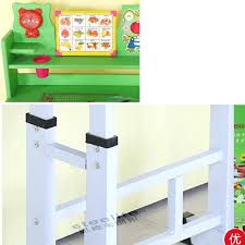 Ikea Kids Desk Desk Childrens Plastic Table And Chairs Set Ikea Childrens Desk