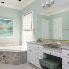 seafoam green bathroom ideas photos hgtv