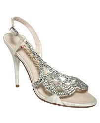 wedding shoes macys beautiful wedding shoes macys 7 sheriffjimonline