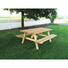 Lawn Chair With Table Attached Lawn Chair With Table Attached Finest Malibu Vset Ecofriendly