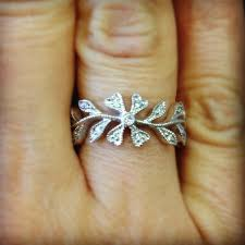 Wedding Ring Hand by 42 Best Wedding Bands Images On Pinterest Wedding Bands