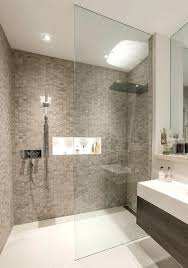 bathroom shower niche ideas bathroom niche ideas ideas to use storage niches in a bathroom tub