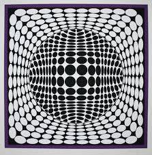 illusions coloring pages 11 best optical illusions images on pinterest optical illusions