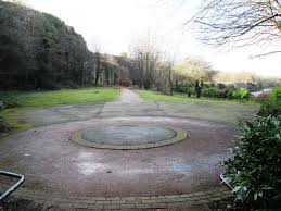 sunderland and durham horticulture open spaces gardens parks
