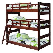 bunk beds girls bedroom furniture sets bunk beds at ashley