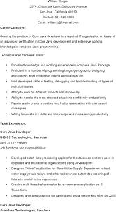 google resume sample core java resume resume cv cover letter core java resume challenging google resume search assumptions boolean black belt resume core java resume template