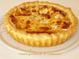 cuisine gourmande recettes de camembert et endives