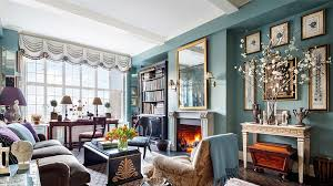 interior decorating tips ad s ultimate guide to interior decorating architectural digest