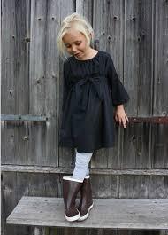 how to wear grey tights 16 looks girls u0027 fashion