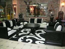 tissu salon marocain moderne salon marocain moderne pas cher