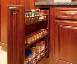Accessories For Kitchen Cabinets Kitchen Cabinet Accessories Traditional Cabinet And Drawer