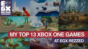 xbox one games for children the next generation of kids games