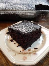 17 best eggless cakes images on pinterest eggless baking
